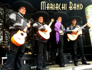 mariachi-band-cover.png