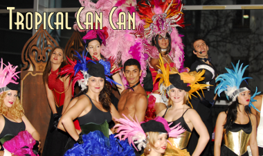 tropical-cancan-cover.png