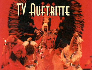 tv-auftritte-cover.png