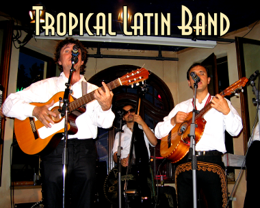 latin-band-cover.png